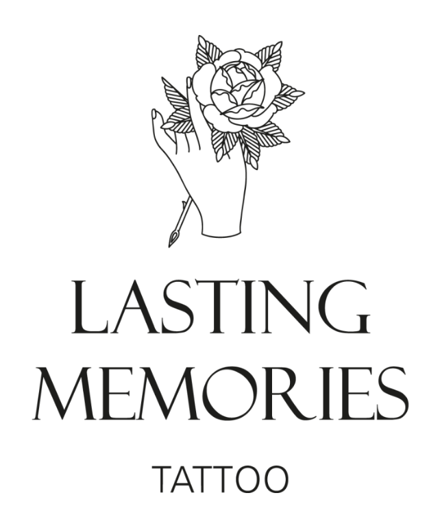 Lasting Memories Tattoo Studio Salzburg